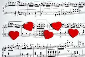 Chansons d'amour chanson_amour